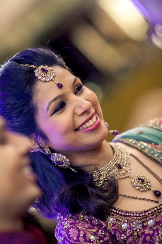best marathi candid wedding photography mumbai bride