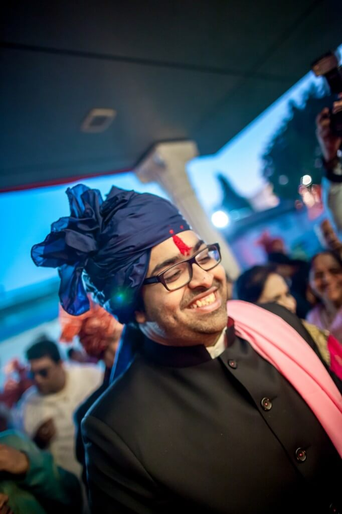 topmost candid wedding photographers in india