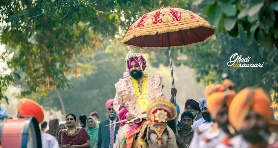 12-journalistic-wedding-photography-india