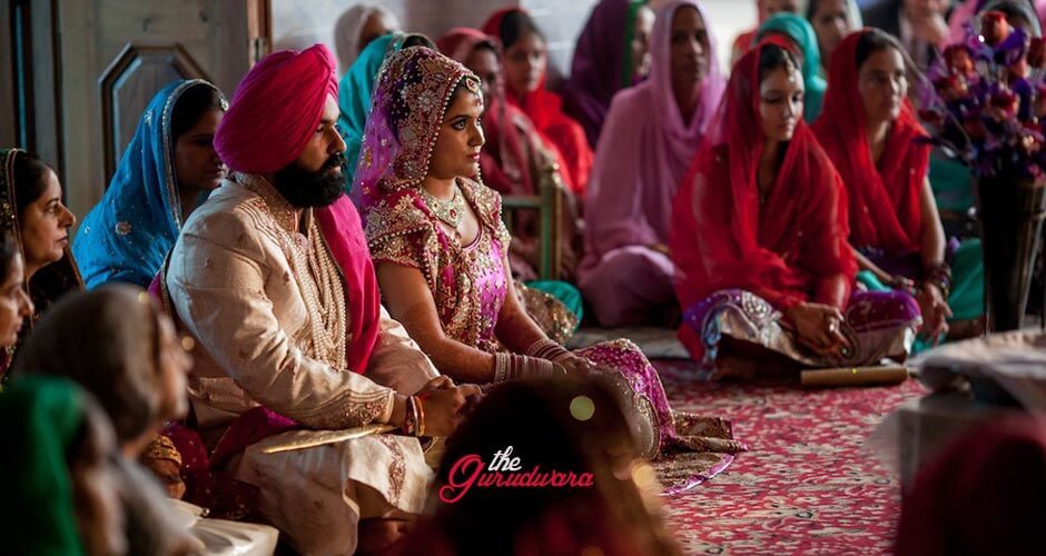 14-goa-wedding-photographers-best