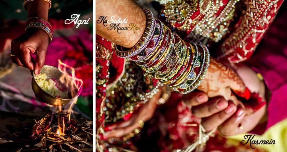 leading wedding photographers india