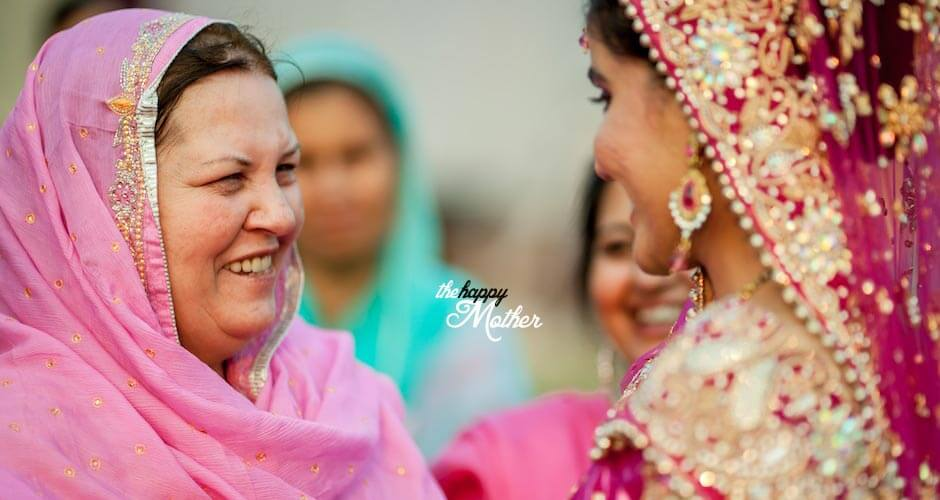 20-artistic-wedding-photographers-india