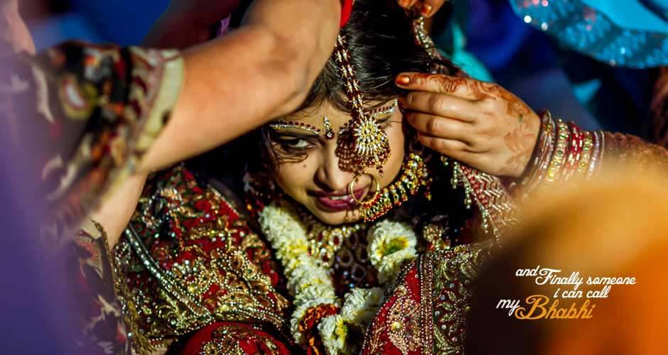 top wedding photographers delhi