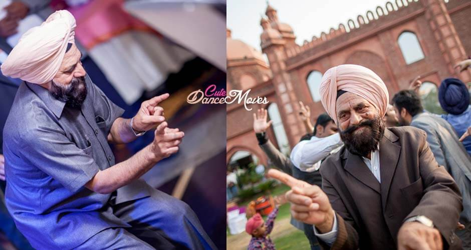 7-best-punjabi-wedding-photographer
