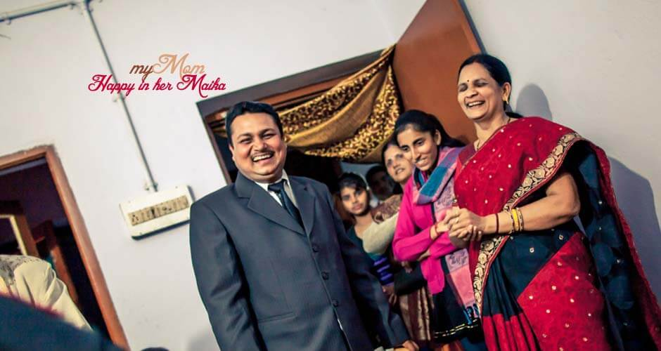 best wedding photographer goa