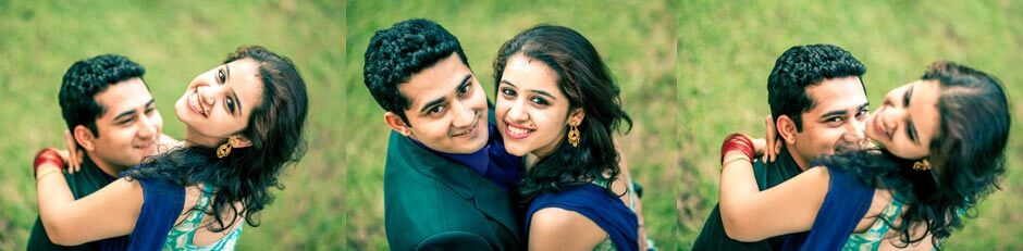 good wedding photographers pune