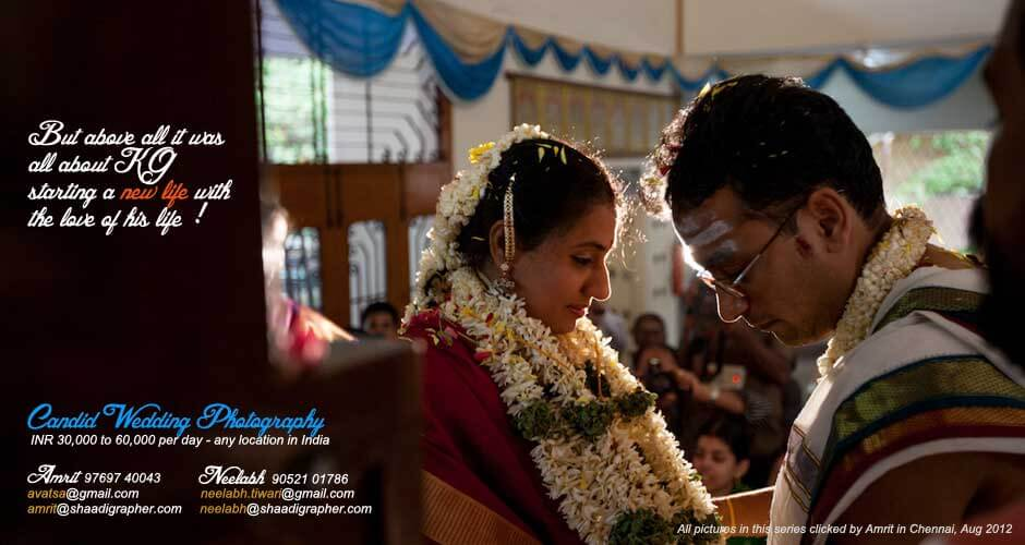 good-wedding-photographers-chennai