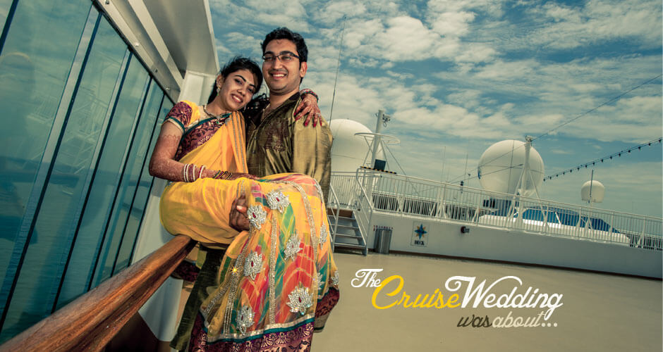 Best wedding photographers in Mumbai