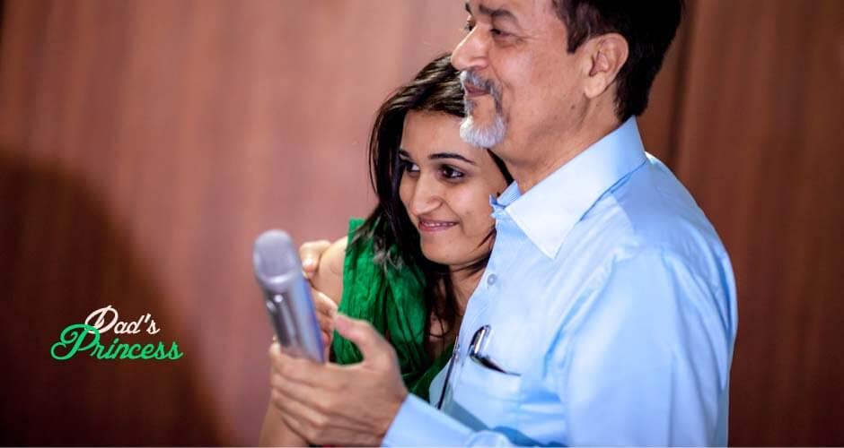 1 names of wedding photographers bangalore