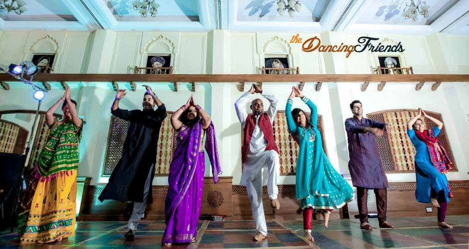 10 best photographers for weddings in india