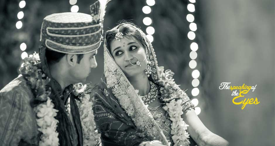 12 good wedding photographers in bangalore