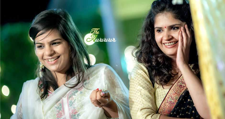 13 top photographers for weddings in bangalore