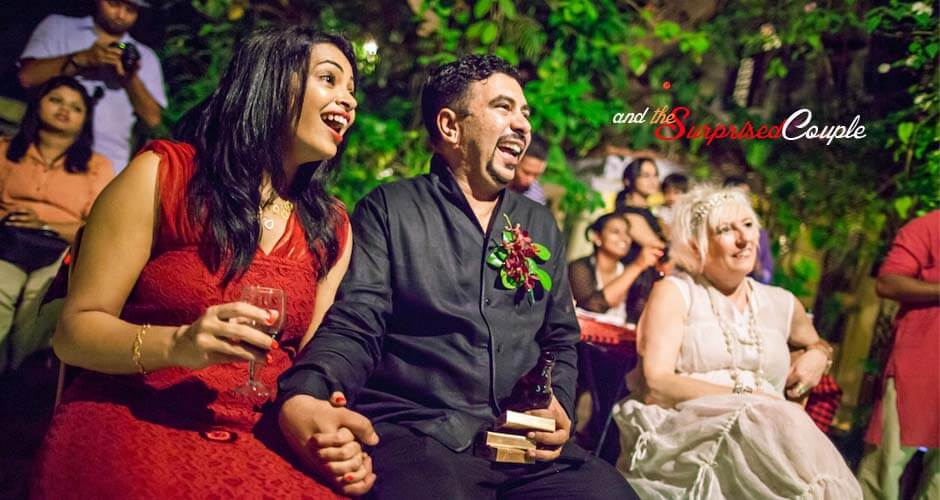 13 top wedding photographers bangalore