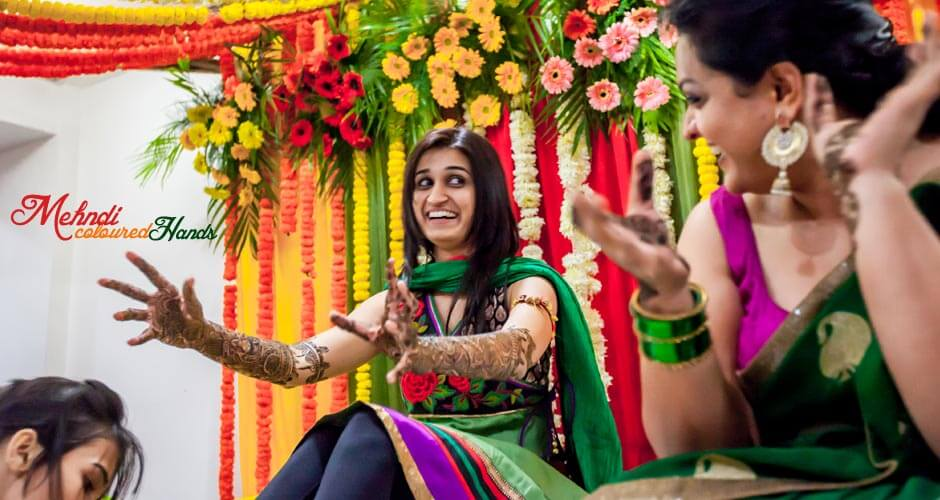 14 candid wedding photographers india