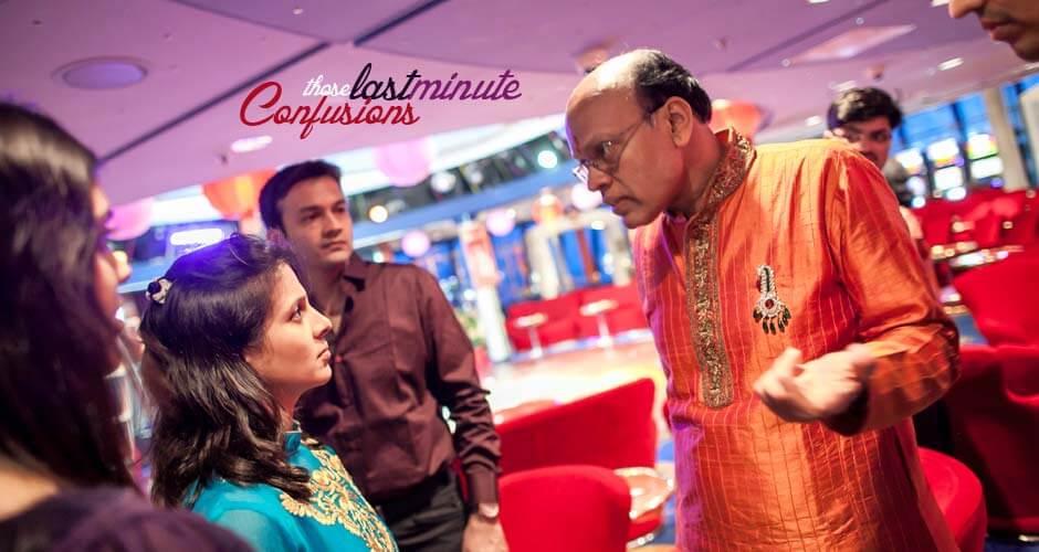 15 best wedding photographer in mumbai