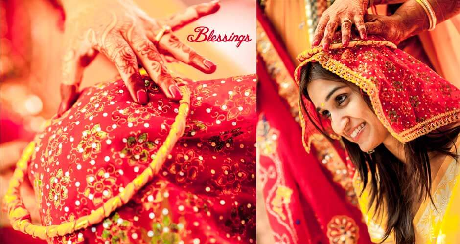 17 best wedding photographers bangalore