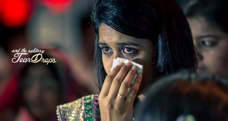 17 candid wedding photographers india