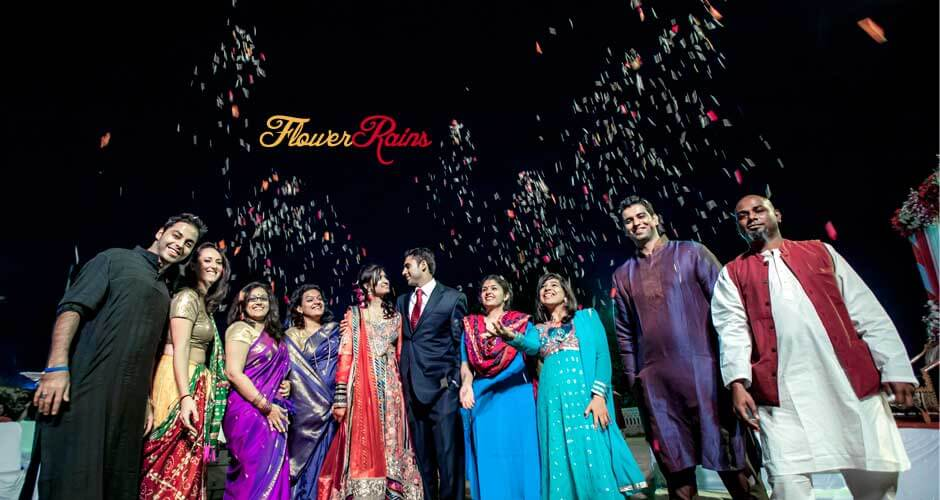 18 bangalore wedding photographers