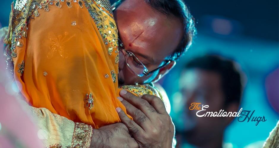 18 best wedding photographer in delhi
