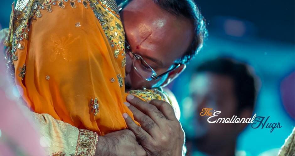 18 best wedding photographer in delhi