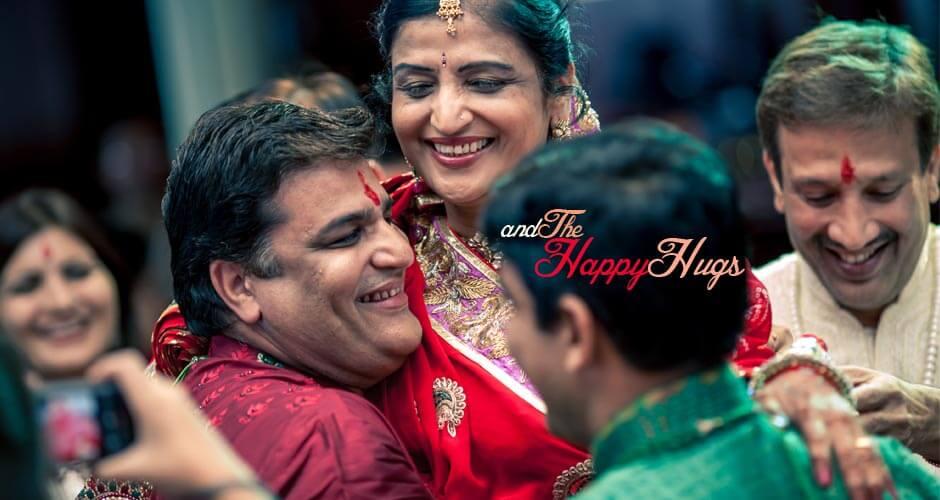 19 candid wedding photographers mumbai