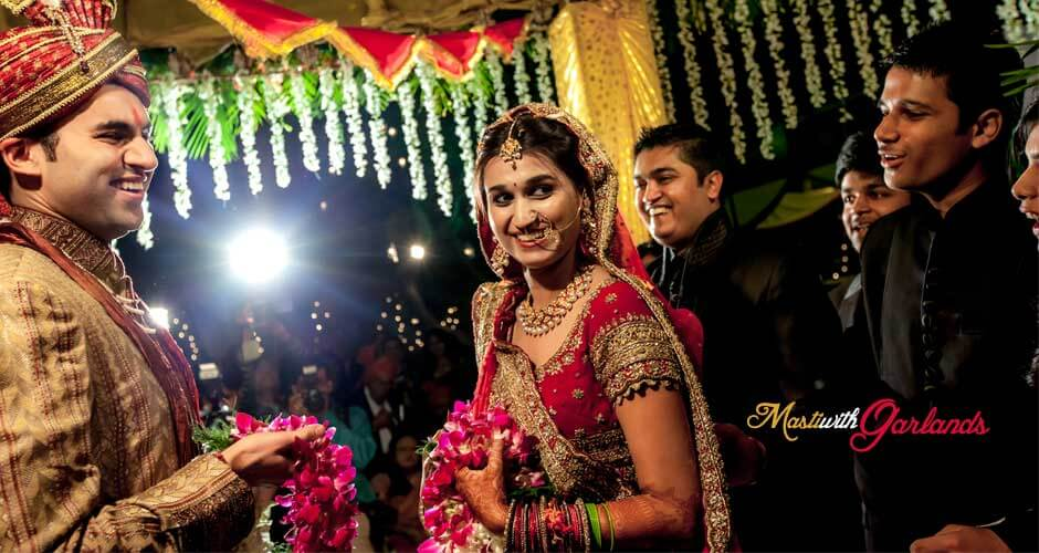 19 top wedding photographers in bangalore