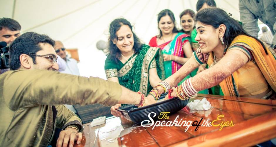 20 best wedding photographer in bangalore