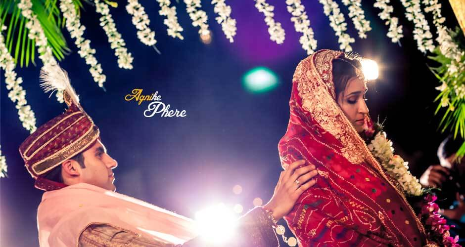 20 candid wedding photographers bangalore