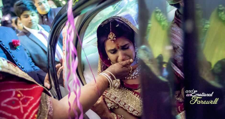 23 best wedding photographer in bangalore