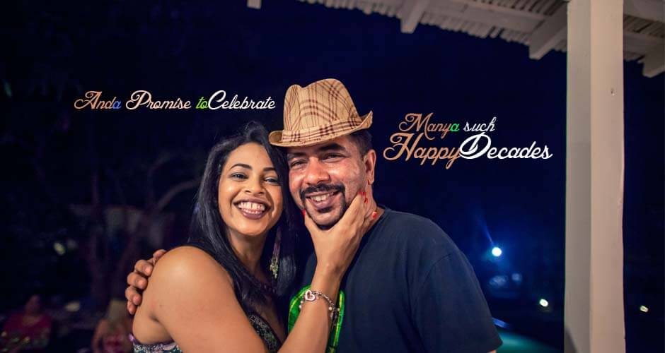 24 candid wedding photographers in goa