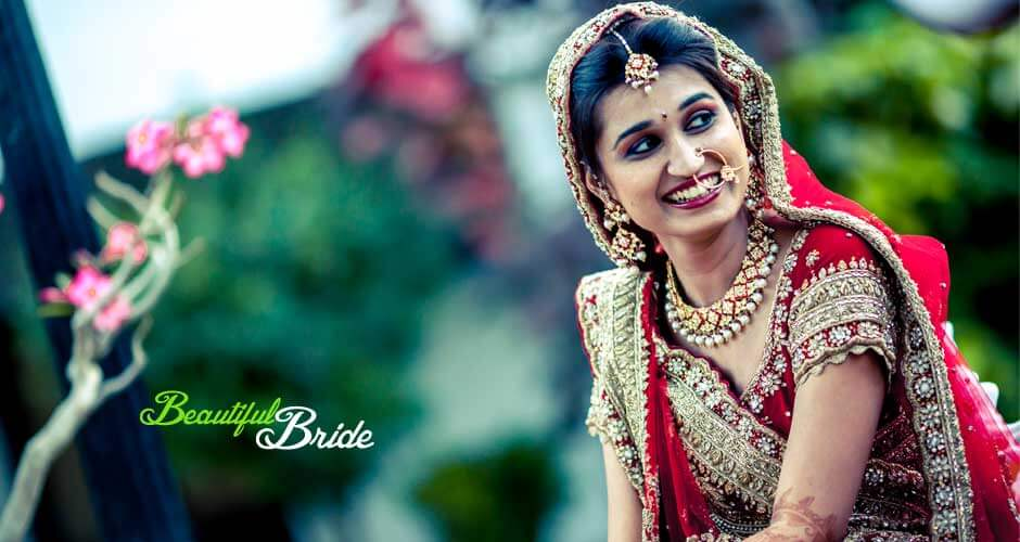3 suggestions for wedding photographers in bangalore