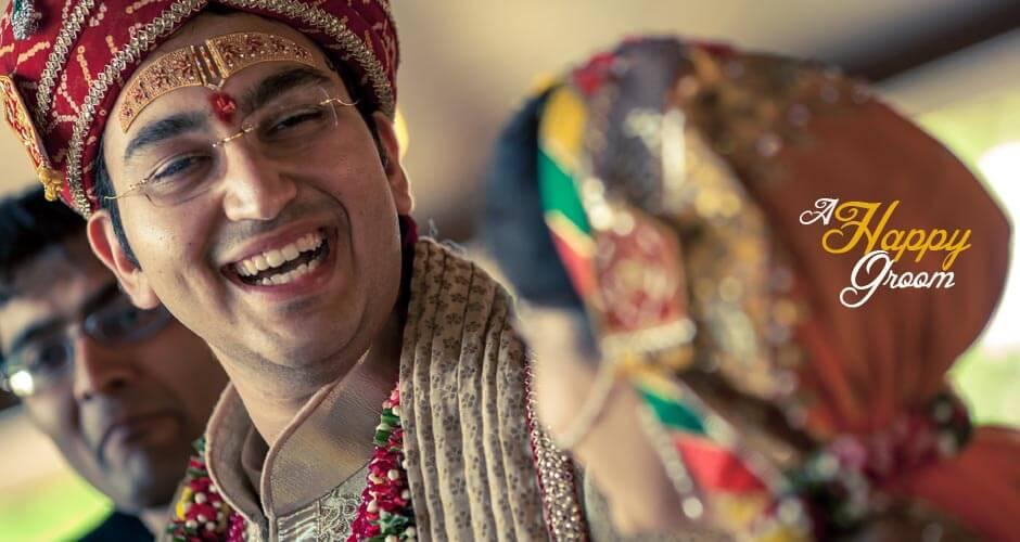 3 top wedding photographers in goa