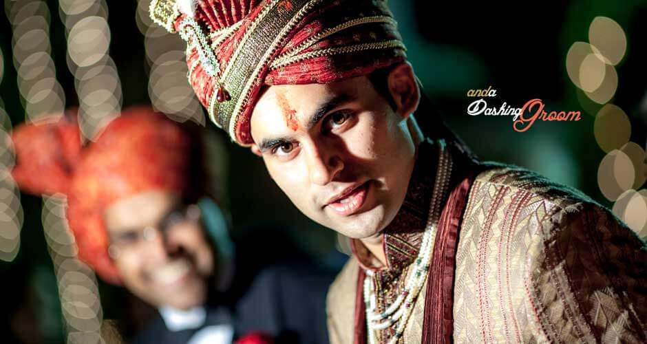 4 wedding photographers list bangalore