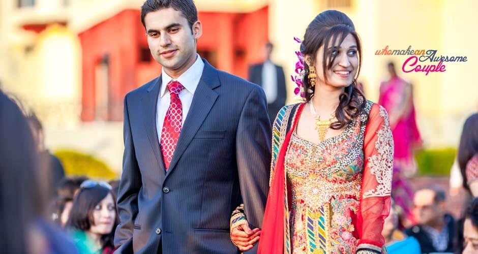 5 leading wedding photographers in bangalore