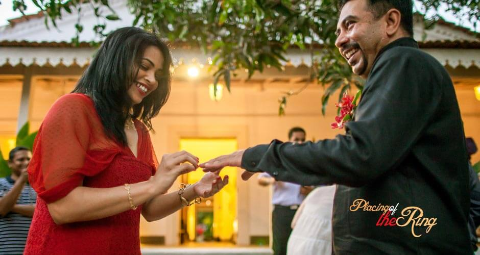 7 top wedding photographers in delhi