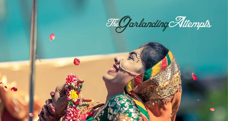 8 best wedding photographer in india