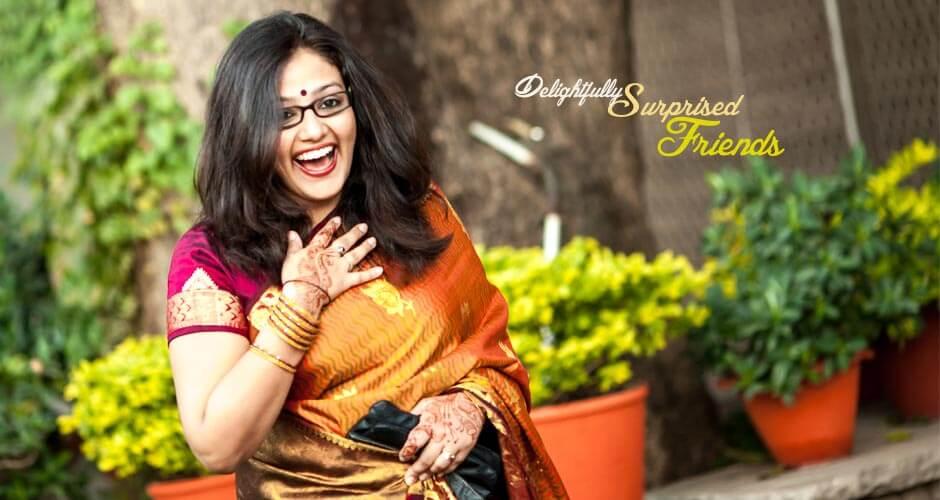8 creative wedding photographers in india