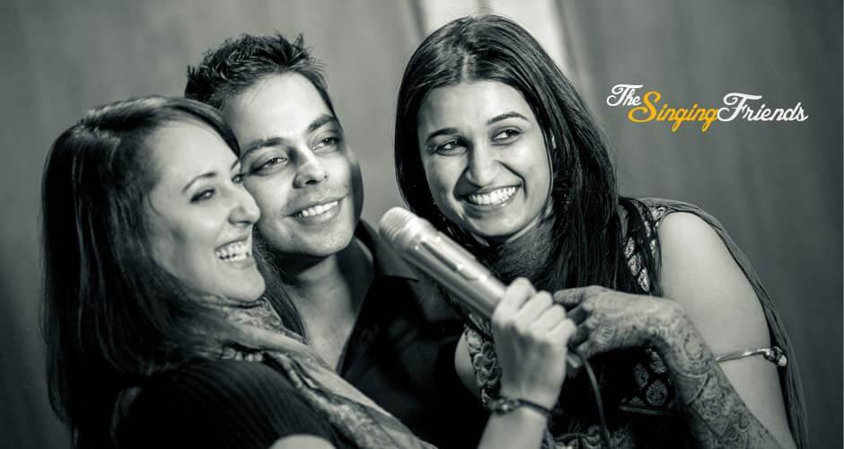 9 best wedding photographers in india