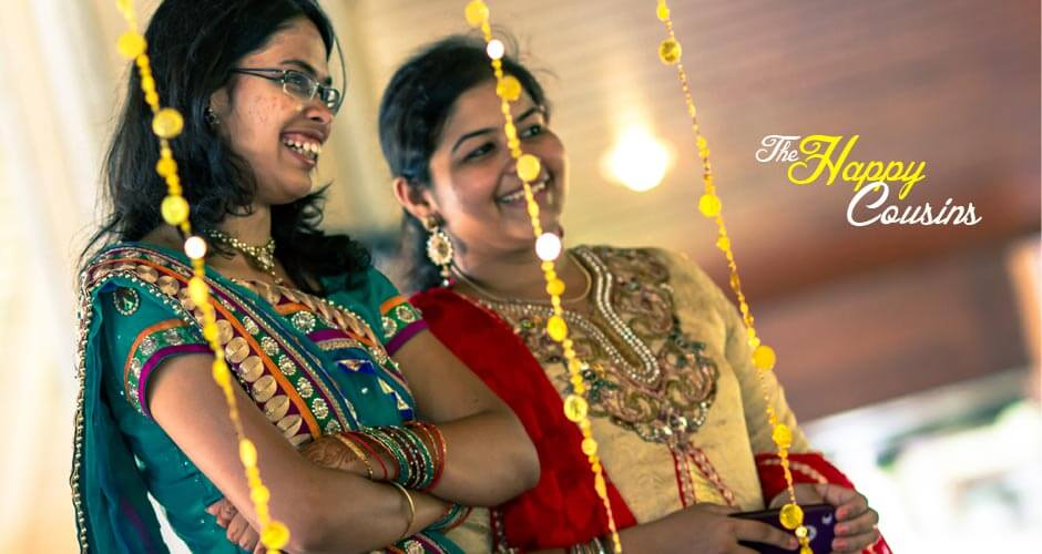 9 wedding photographers in goa
