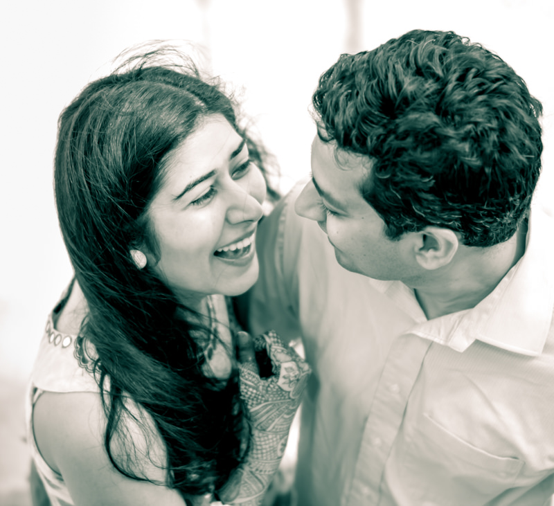 Bay Area Wedding Grapher | Wedding Shoot Archives Page 35 Of 51 Shaadigrapher