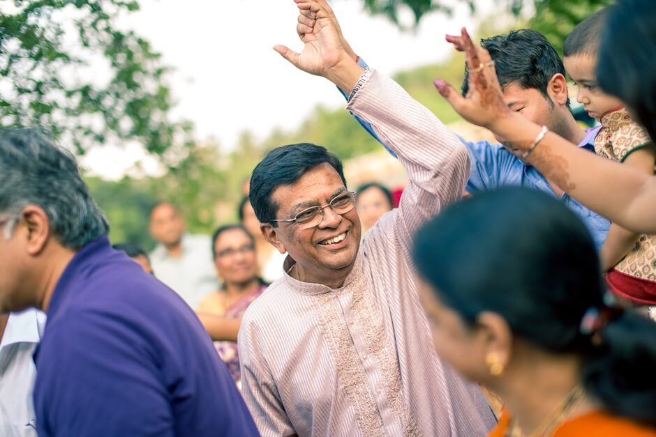best photographers india wedding