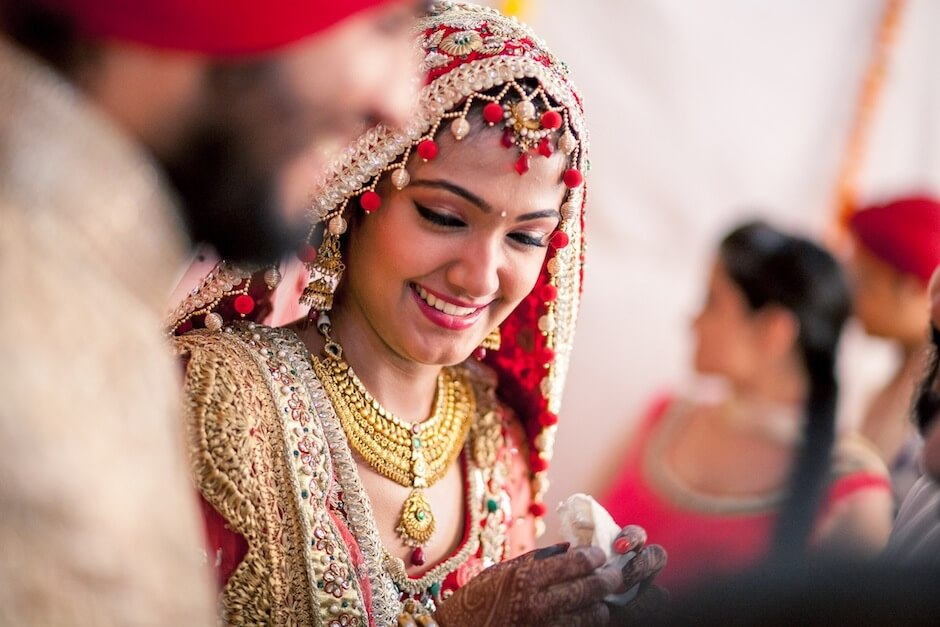 best wedding photographer in mumbai india