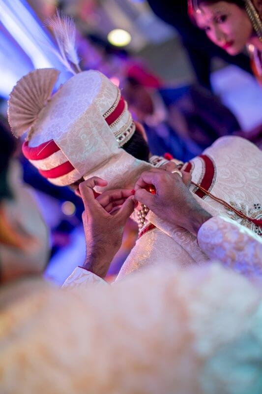 best wedding photographer in mumbai