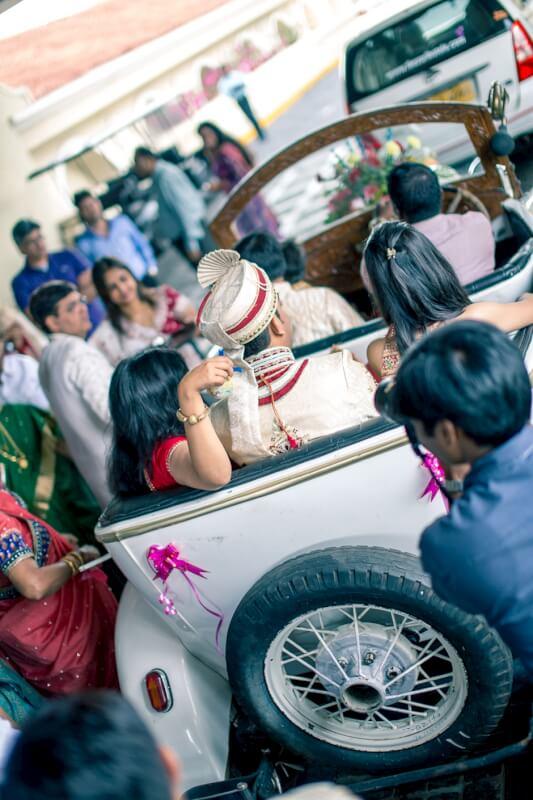 best wedding photographers india
