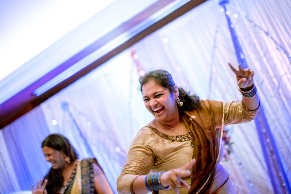 candid wedding photographers bangalore