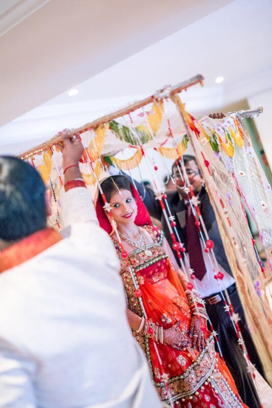 candid wedding photographers bangalore
