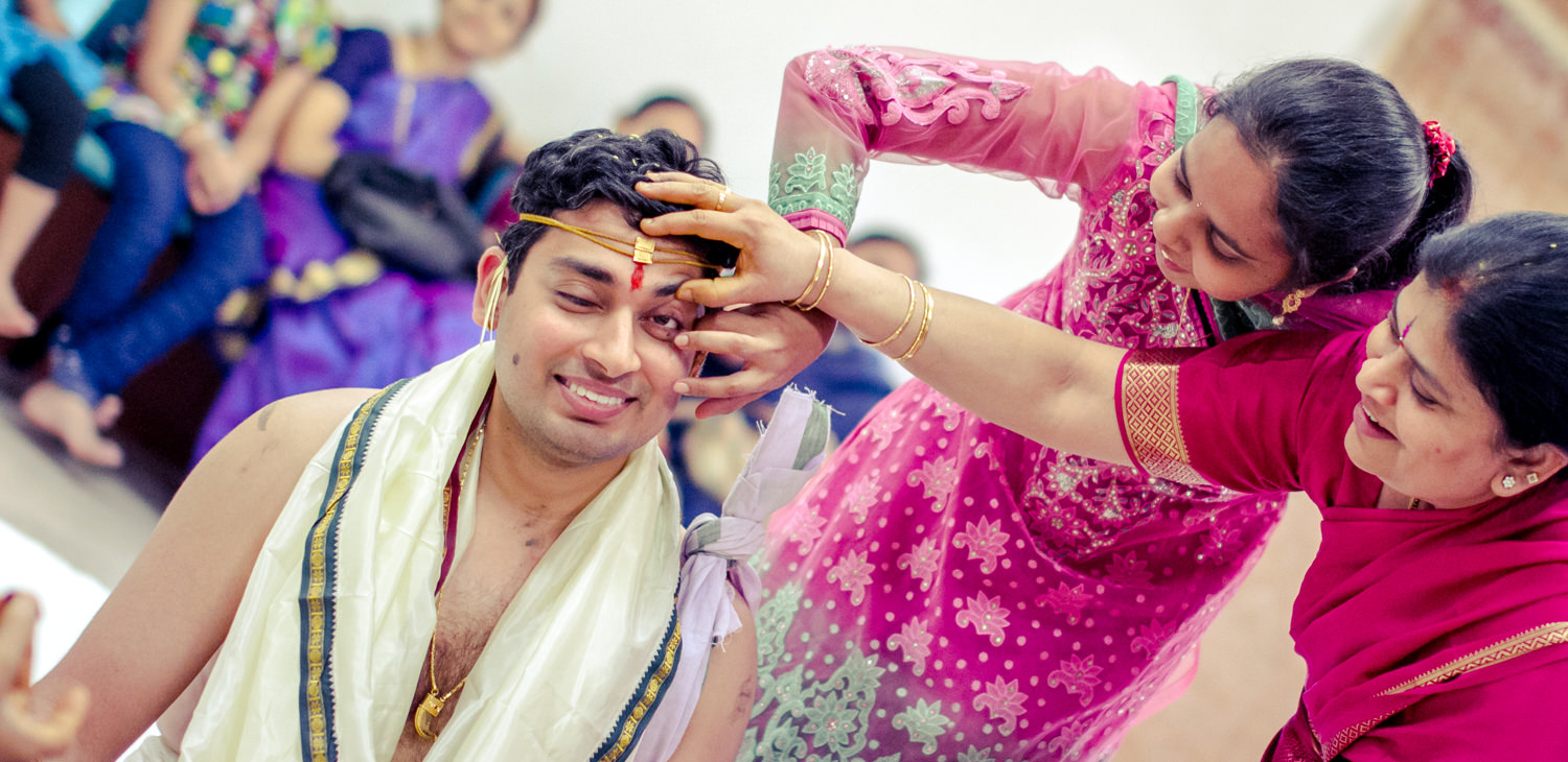candid-wedding-photographers-india-682x1024-1.jpg