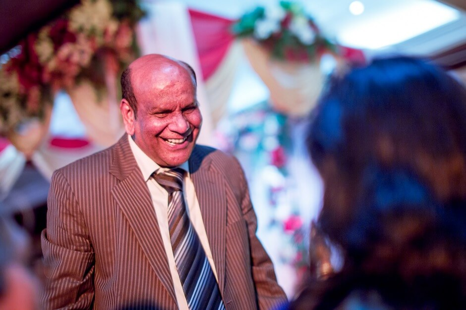 list of wedding photographers in bangalore