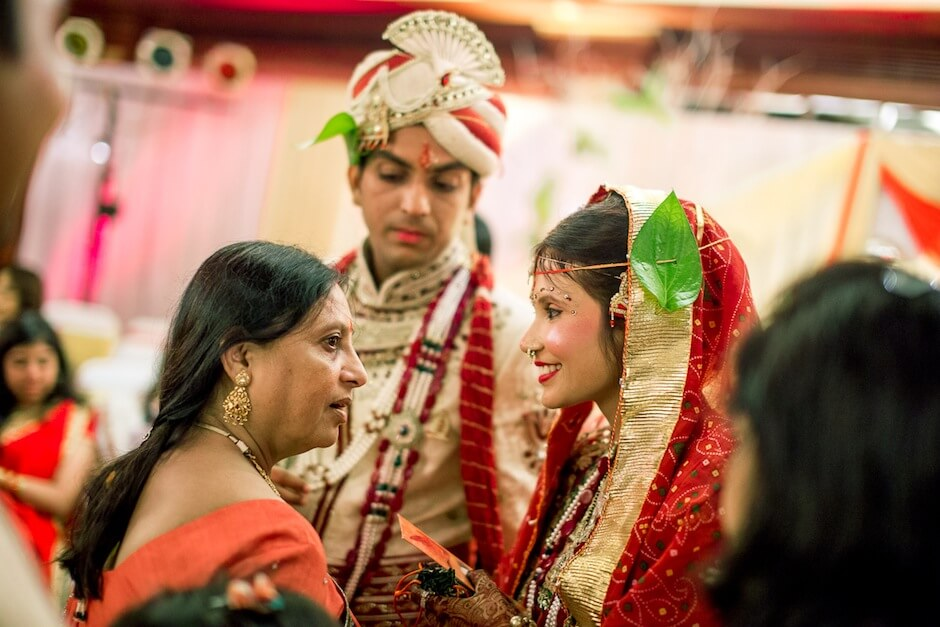 list of world class wedding photographers