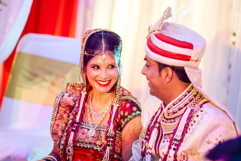 top wedding photographers in india